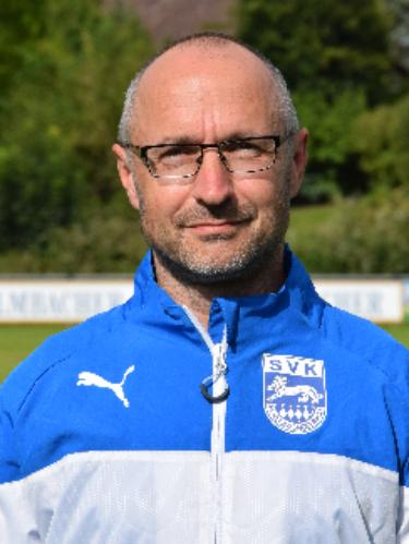Michael Kellner