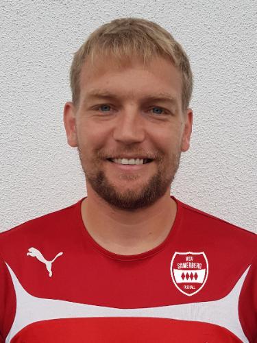 Nico Langner