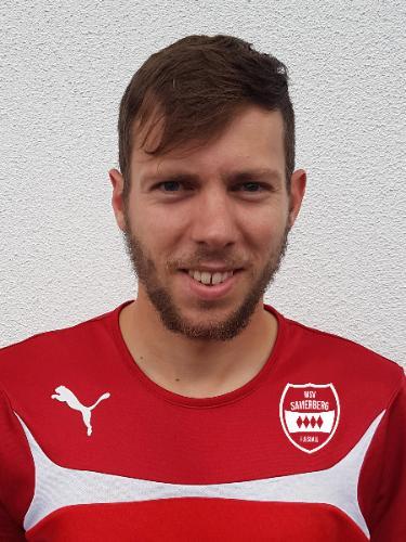 Andreas Schmoranzer