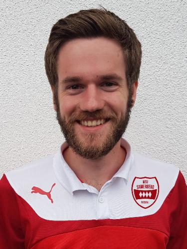 Thomas Wiesholzer