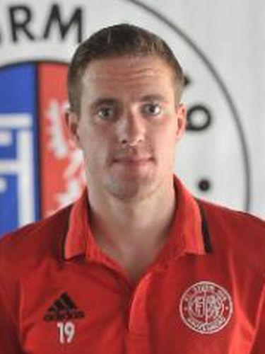 Stephan Schätzl