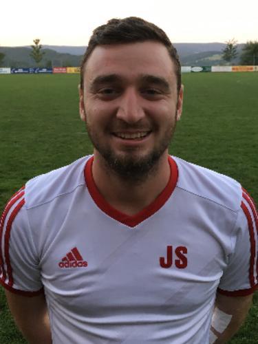 Jonas Schmitt