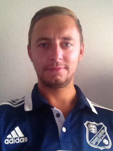Philipp Dopf