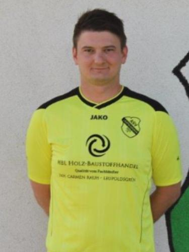 Hannes Jahn