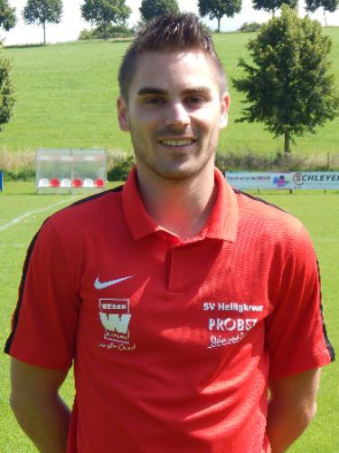 Michael Köcheler