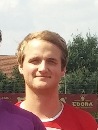 Marco Neßwald