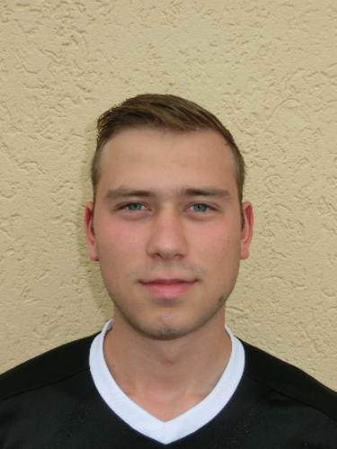 Florian Schweinfest