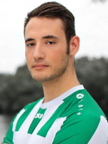 Rico Wildenauer