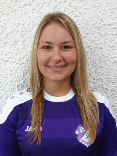 Eva Bichler