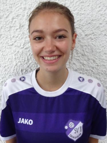 Laura Knöferl