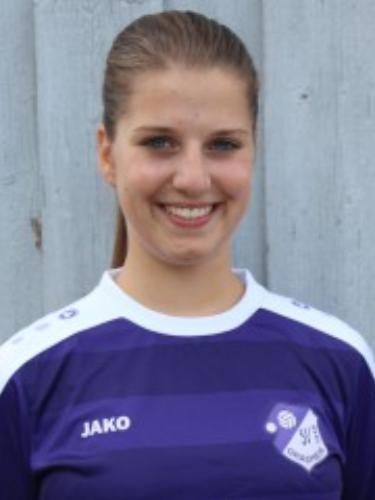 Kathrin Wenger