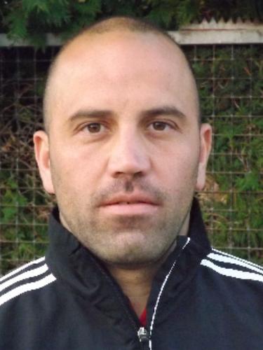 Hasan Seker