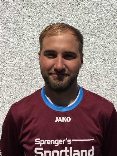 Sebastian Jahl
