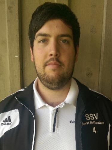 Manuel Lechner
