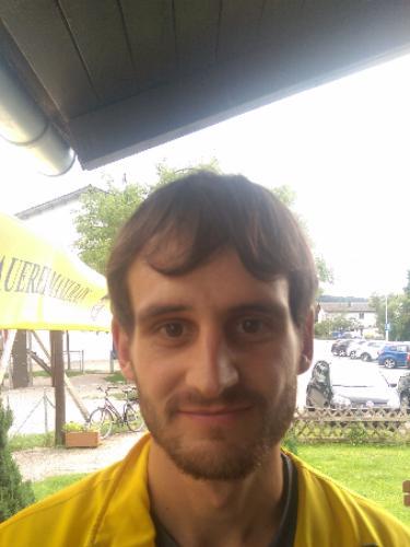 Josef Hochwind
