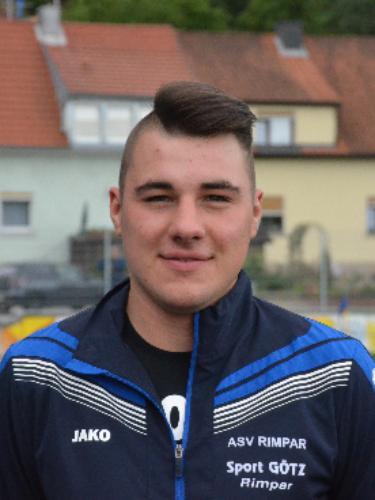 Kamil Kornatowski
