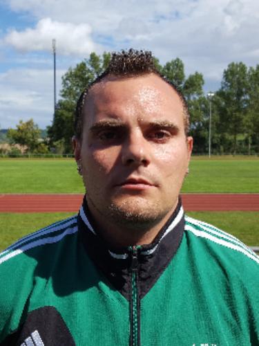 Sven Schaupp