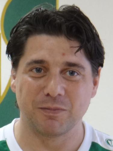 Francesco Vizzani