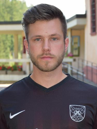 Philipp Maiberger