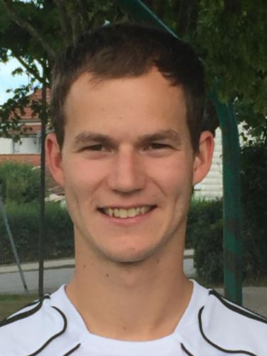 Christian Feichtner