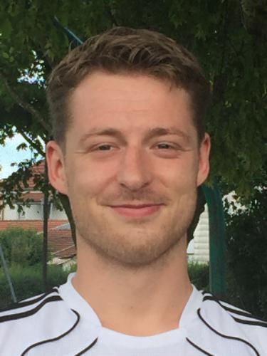Christian Steiglechner