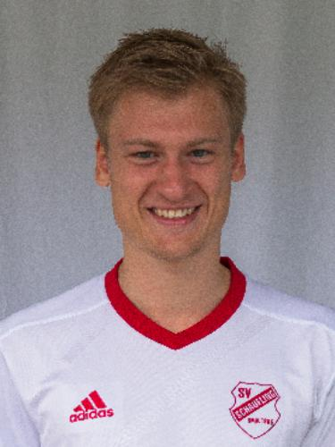 Armin Prinz
