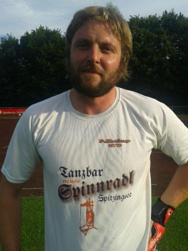 Andreas Dorsch