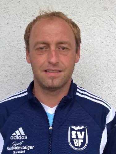 Johann Litzlfelder