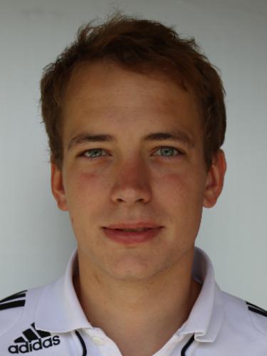 Markus Hoesl