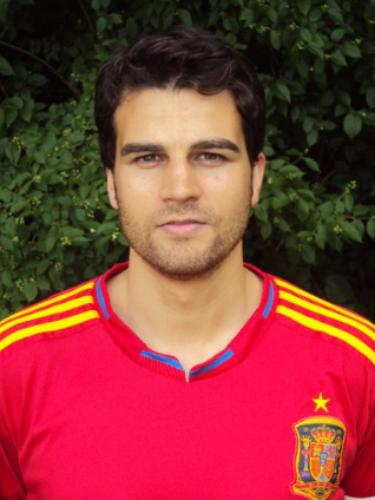 Feijoo Calvo