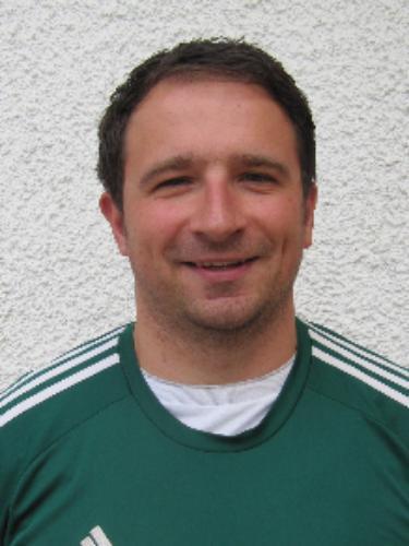 Anton Zintl
