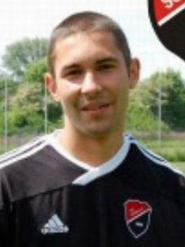 Matthias Graßl