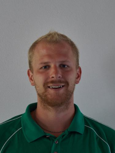 Kevin Neumair
