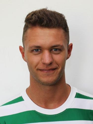 Daniel Röhm