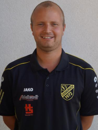 Markus Schoenleben