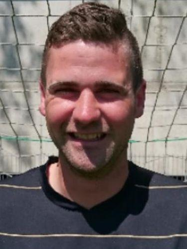 Martin Gmeinwieser