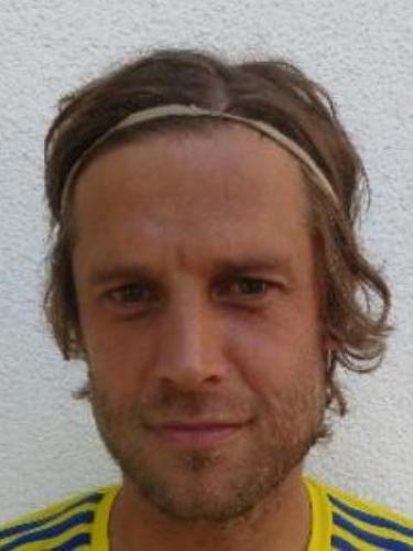 Simon Geldhauser