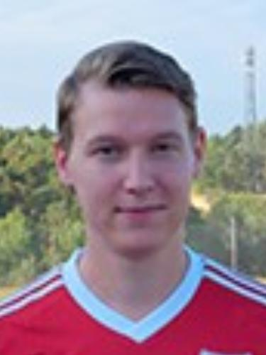 Tobias Schuierer