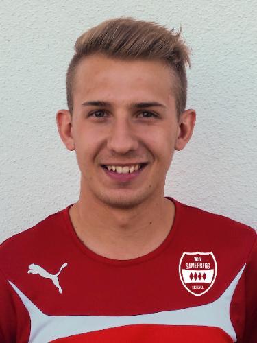 Florian Osterhammer