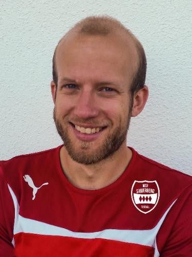 Stefan Ricke