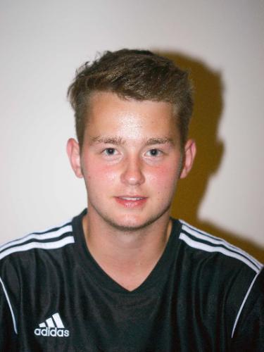 Christian Federhofer