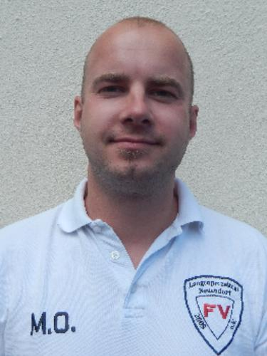 Matthias Orlemann