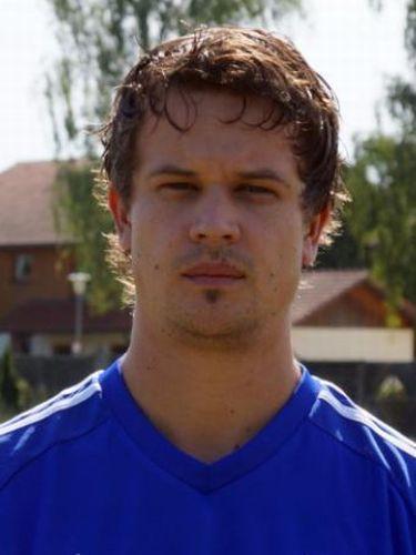 Tobias Eberl