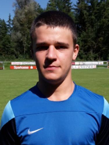 Markus Obermaier