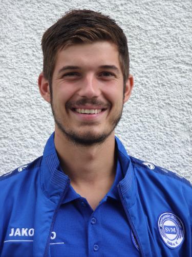 Philipp Fetsch