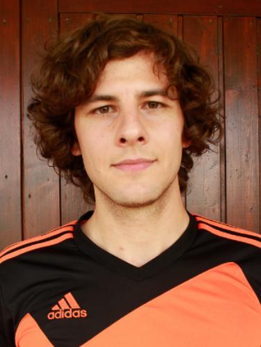 Manuel Zollner