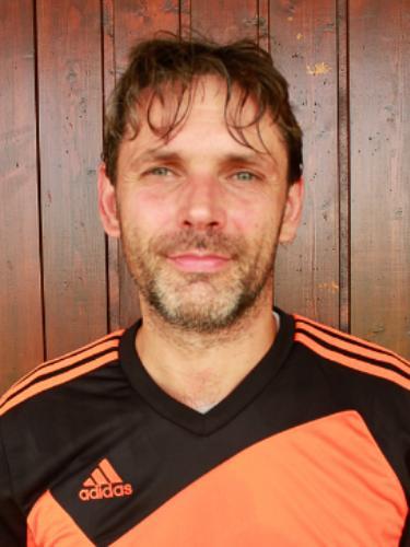 Petr Andrlik