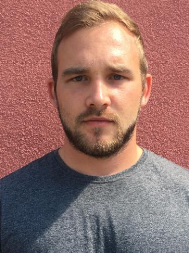 Sebastian Gagel