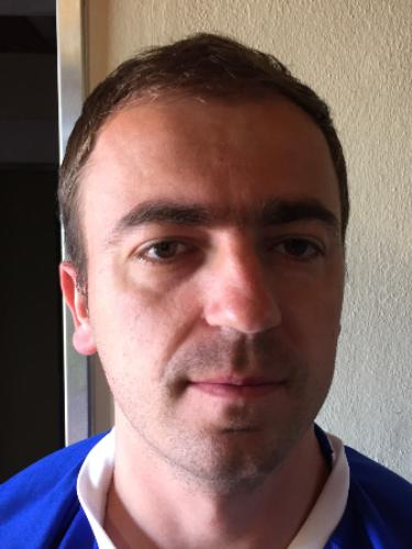 Amir Tabakovic
