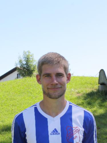 Markus Höhensteiger